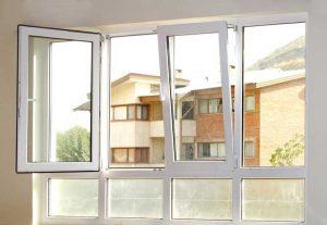 پنجره-دو-جداره-ارزان-قیمت