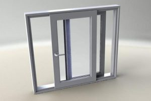 پنجره دوجداره 600x400 600x400 1